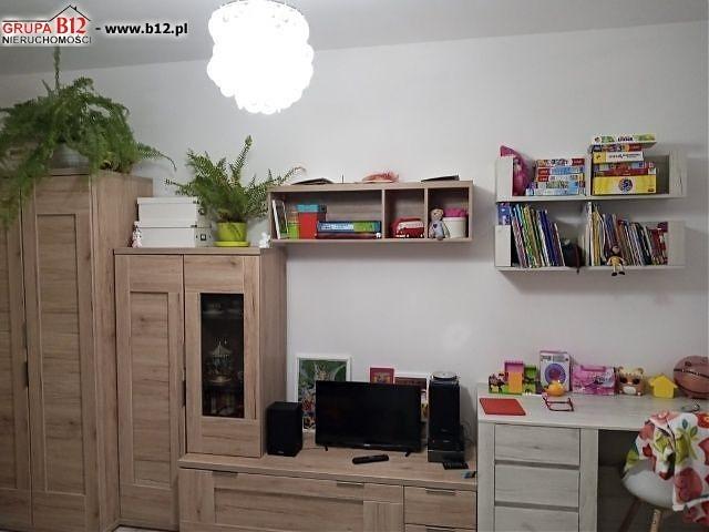 Mieszkanie na sprzedaż Krakow, Nowa Huta (osiedla), Os. Szkolne  37m2 Foto 6