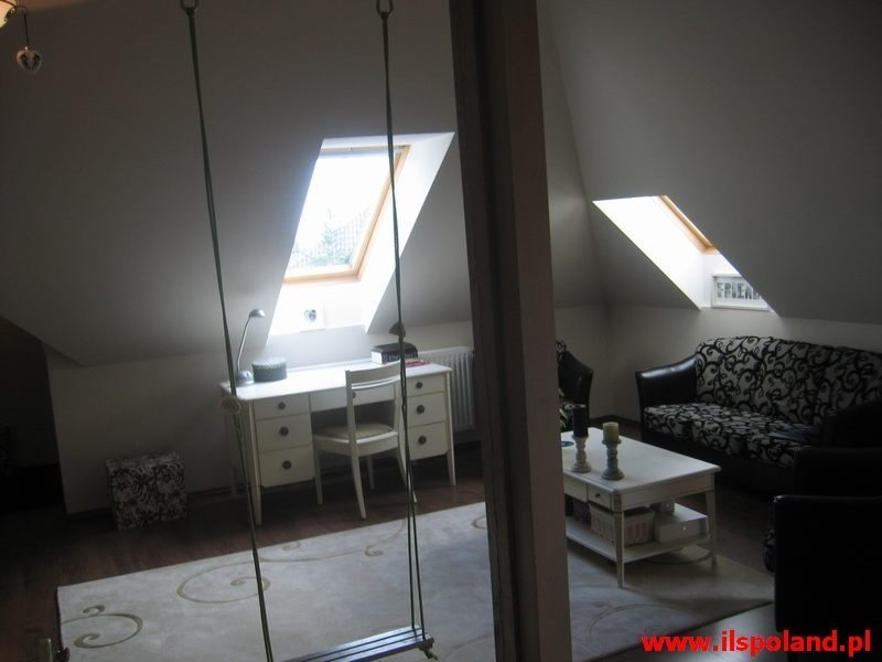 Dom na sprzedaż Szczecin, Bezrzecze  310m2 Foto 6