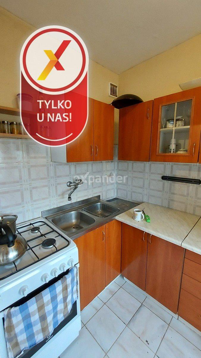 Mieszkanie dwupokojowe na sprzedaż Toruń, Rubinkowo, Filomatów Pomorskich  32m2 Foto 7