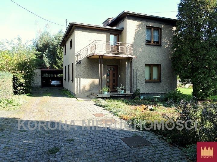 Dom na sprzedaż Rybnik, Ligota  110m2 Foto 12