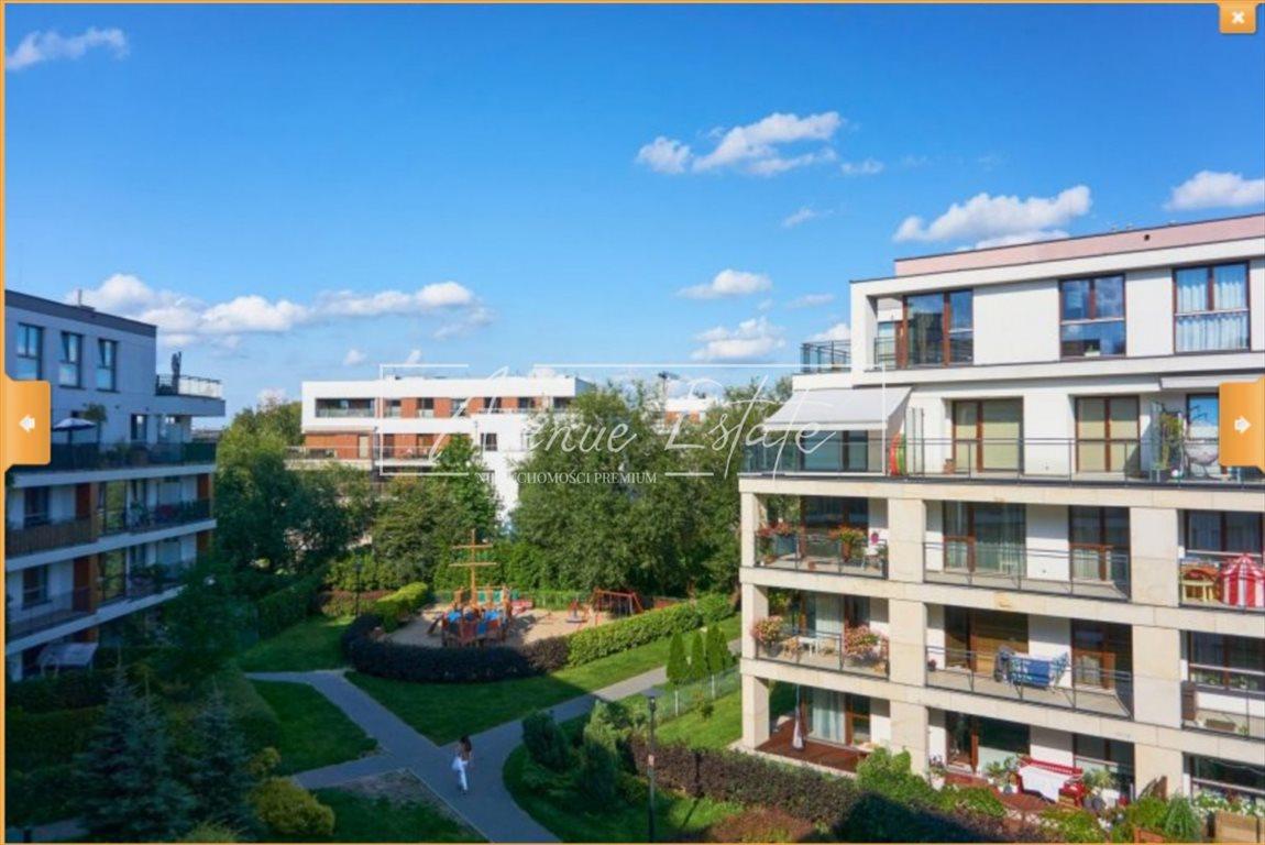 Mieszkanie dwupokojowe na sprzedaż Warszawa, Prymasa Augusta Hlonda  50m2 Foto 2