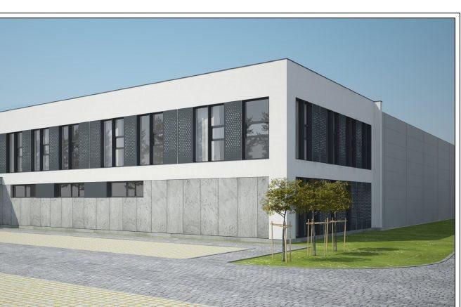 Działka przemysłowo-handlowa na sprzedaż Siemianowice Śląskie  12865m2 Foto 1