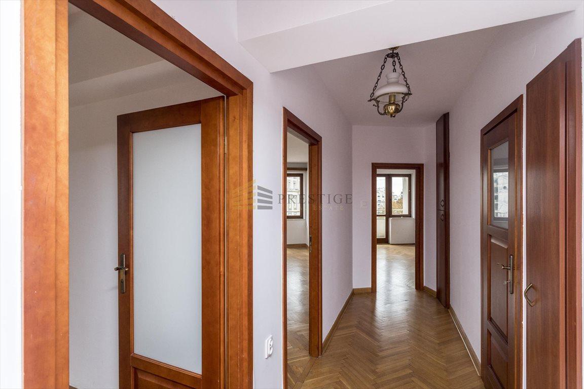 Lokal użytkowy na wynajem Warszawa, Śródmieście, Chopina  100m2 Foto 6