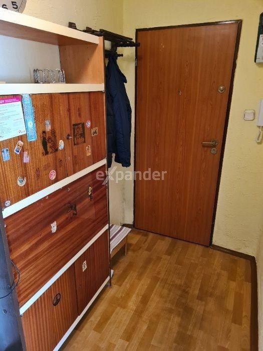 Mieszkanie dwupokojowe na sprzedaż Rędziny, Rędziny-Osiedle, Adama Mickiewicza  40m2 Foto 4