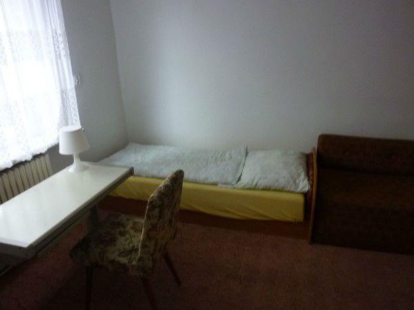 Dom na wynajem Strzelce Opolskie  150m2 Foto 8