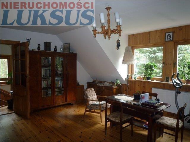 Dom na sprzedaż Głosków  150m2 Foto 12