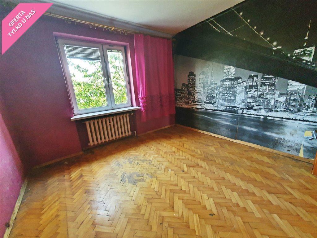 Dom na sprzedaż Kielce, Dyminy, Łanowa  260m2 Foto 5