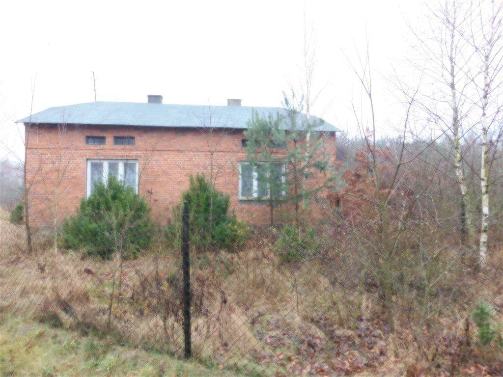 Dom na sprzedaż Marzenin  90m2 Foto 1