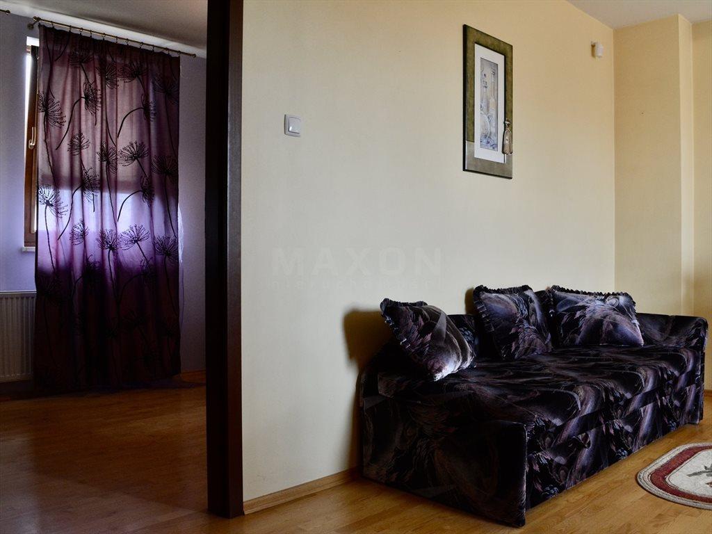 Dom na sprzedaż Ryki  325m2 Foto 7