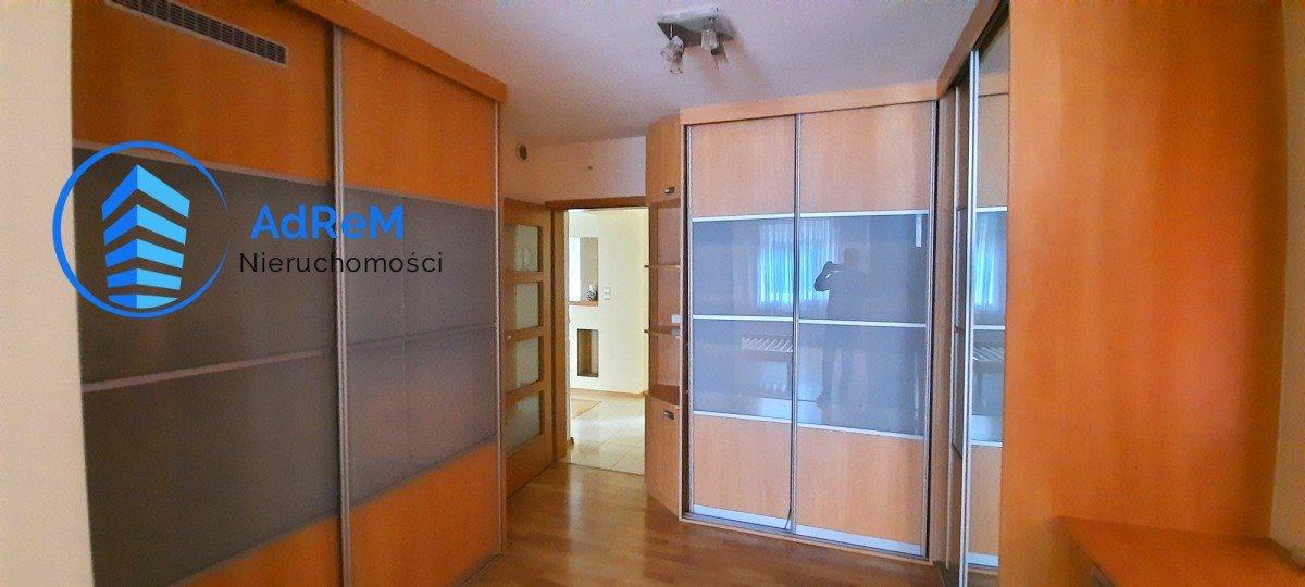 Mieszkanie trzypokojowe na wynajem Białystok, Mickiewicza, Zwierzyniecka  140m2 Foto 7