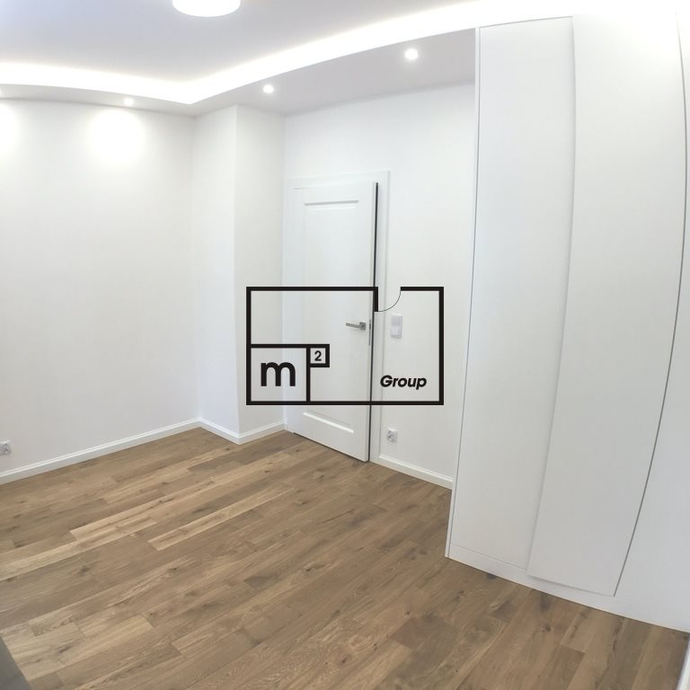 Mieszkanie trzypokojowe na sprzedaż Warszawa, Mokotów, Taśmowa  75m2 Foto 8