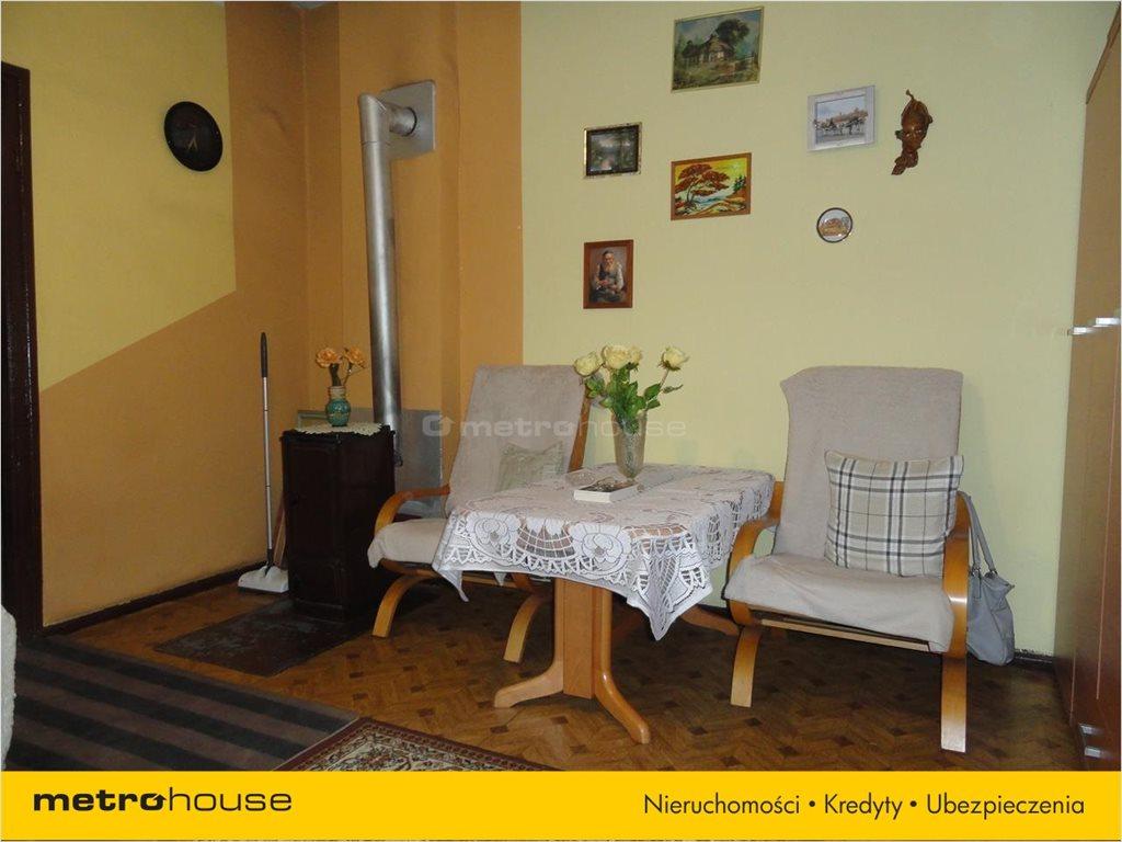 Kawalerka na sprzedaż Pabianice, Centrum, Kościuszki  26m2 Foto 3