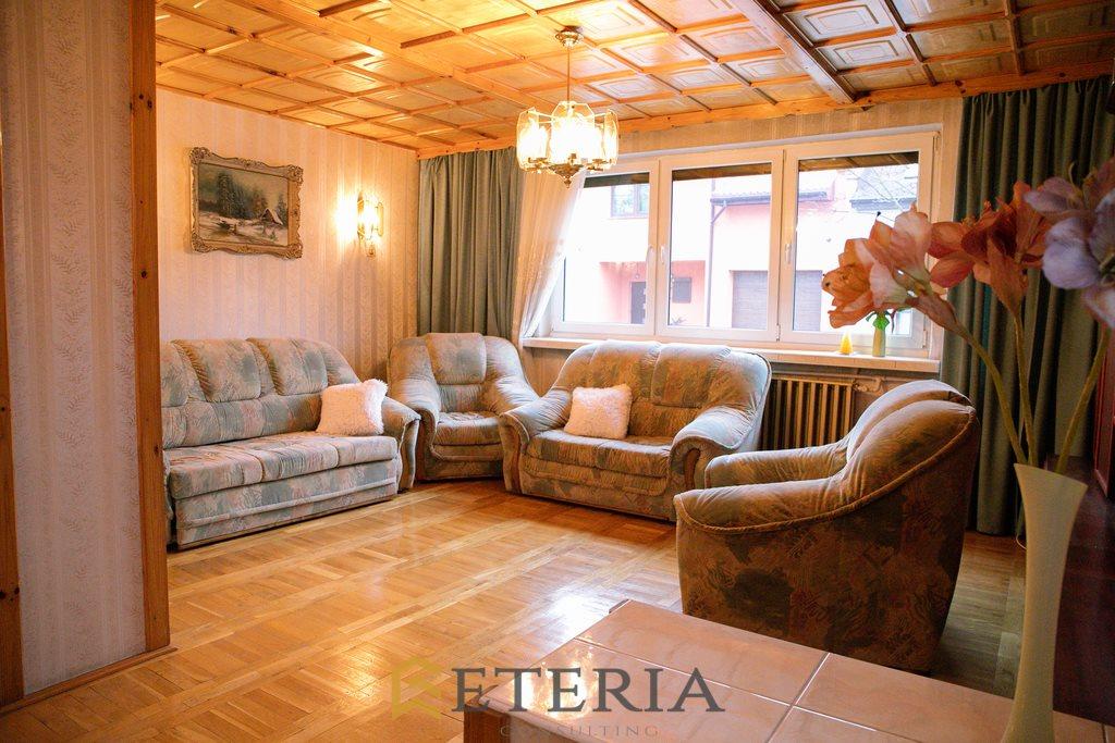 Dom na sprzedaż Łódź, Studzienna  310m2 Foto 2