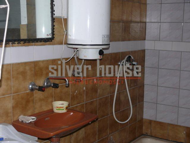 Dom na sprzedaż Warszawa, Rembertów, Stary Rembertów  500m2 Foto 4