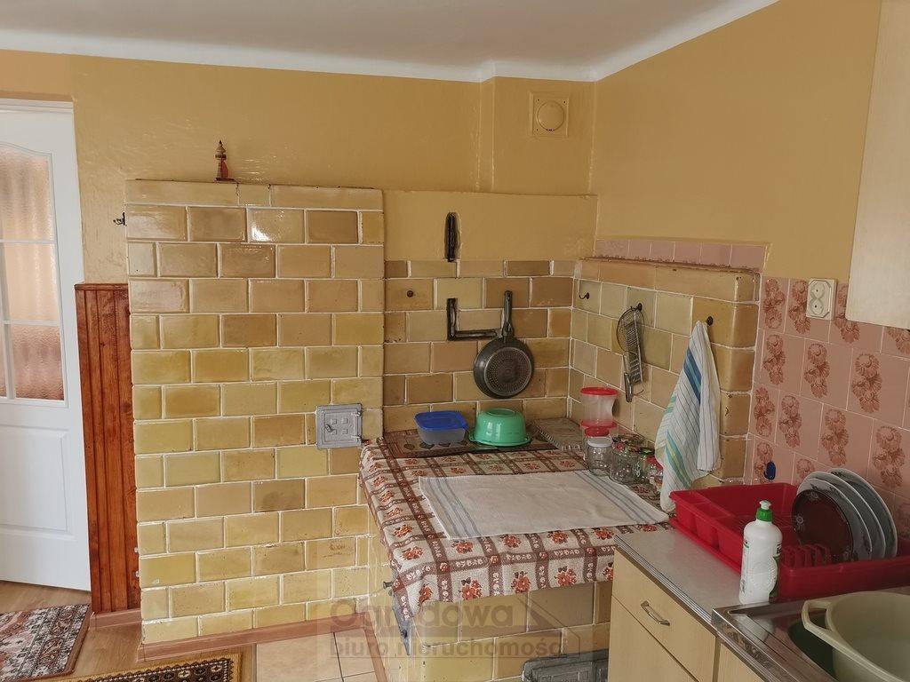 Dom na sprzedaż Sadowne  180m2 Foto 3