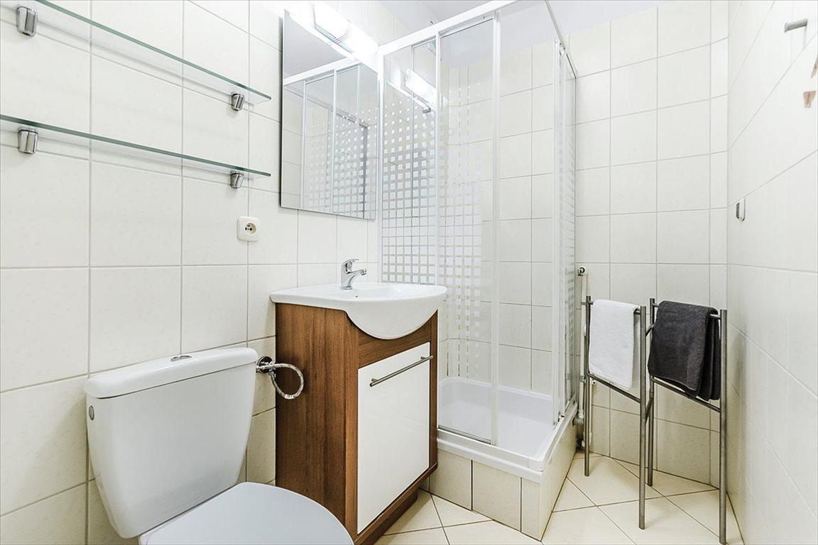 Mieszkanie trzypokojowe na sprzedaż Warszawa, Ursynów, Ursynów, Pięciolinii  83m2 Foto 8