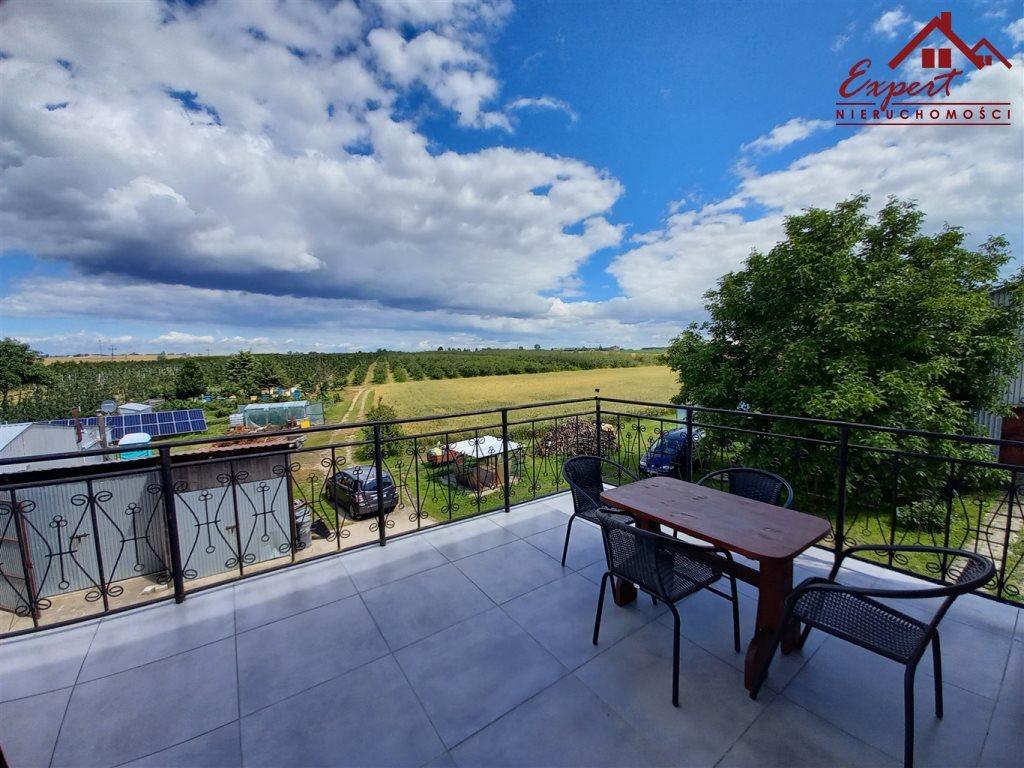 Dom na sprzedaż Rakowice  165m2 Foto 2