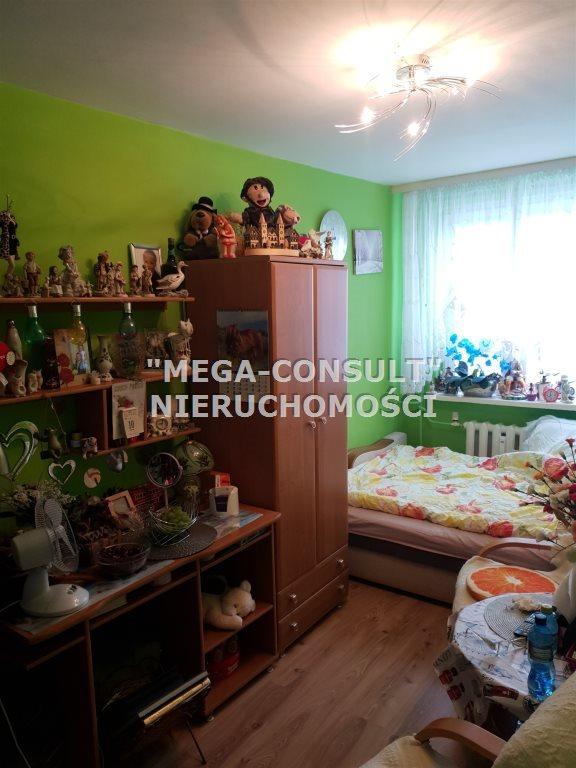 Mieszkanie trzypokojowe na sprzedaż Pasłęk, Pasłęk  49m2 Foto 2