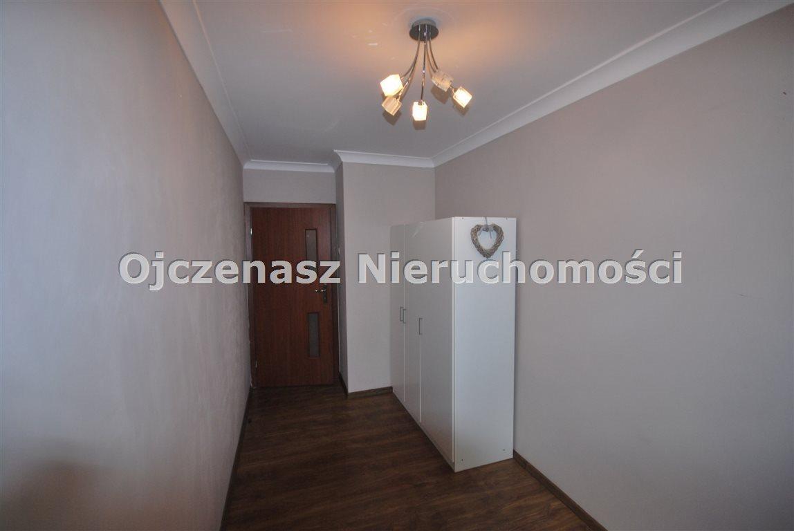 Mieszkanie dwupokojowe na wynajem Bydgoszcz, Bartodzieje  38m2 Foto 1