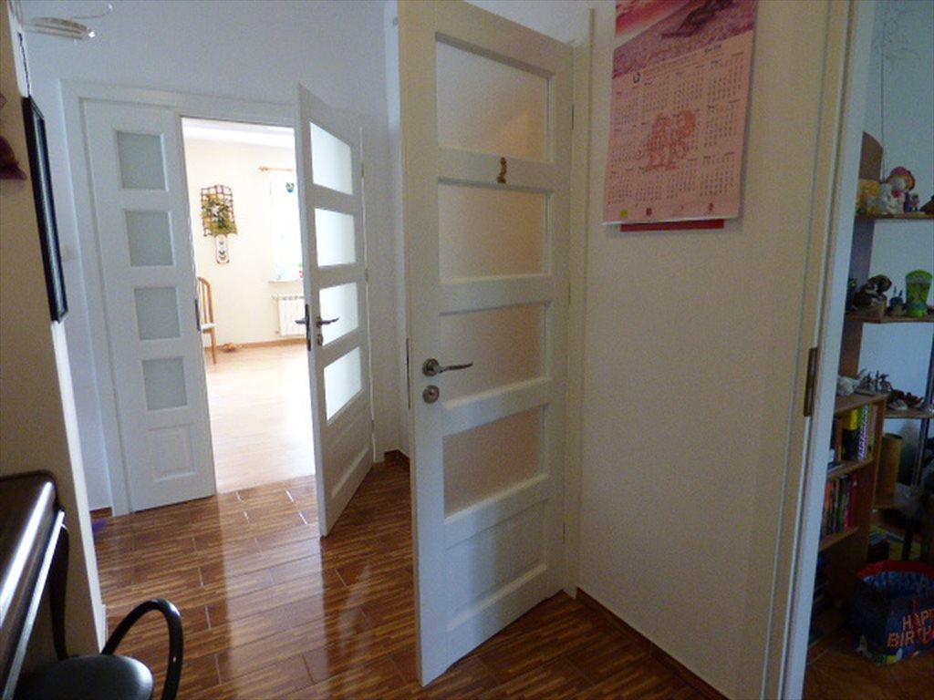 Dom na sprzedaż Warszawa, Ochota, ul. Włodarzewska  216m2 Foto 12