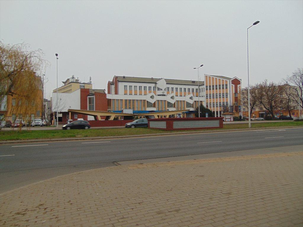 Lokal użytkowy na sprzedaż Włocławek, Stefana Okrzei  4978m2 Foto 3