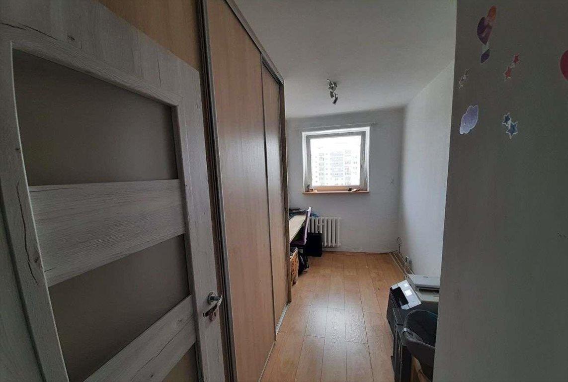 Mieszkanie trzypokojowe na sprzedaż Poznań, Rataje, Armii Krajowej, 98  54m2 Foto 7