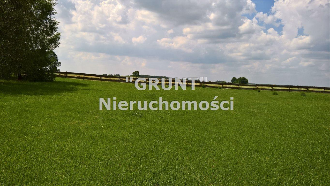 Działka inna na sprzedaż Karsibór  2465m2 Foto 9
