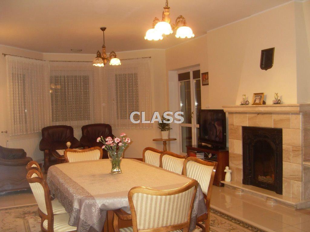 Dom na sprzedaż Przyłęki  220m2 Foto 10