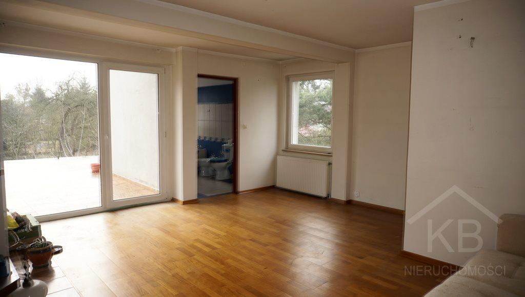 Dom na sprzedaż Szczecin, Dąbie  512m2 Foto 1