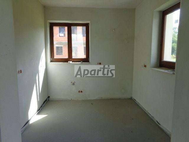 Dom na sprzedaż Lipowo  190m2 Foto 9