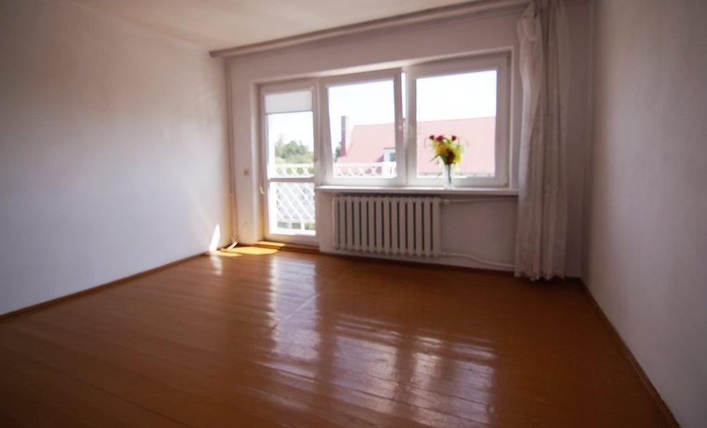 Dom na sprzedaż Malbork, Kałdowo, Działkowa  110m2 Foto 12