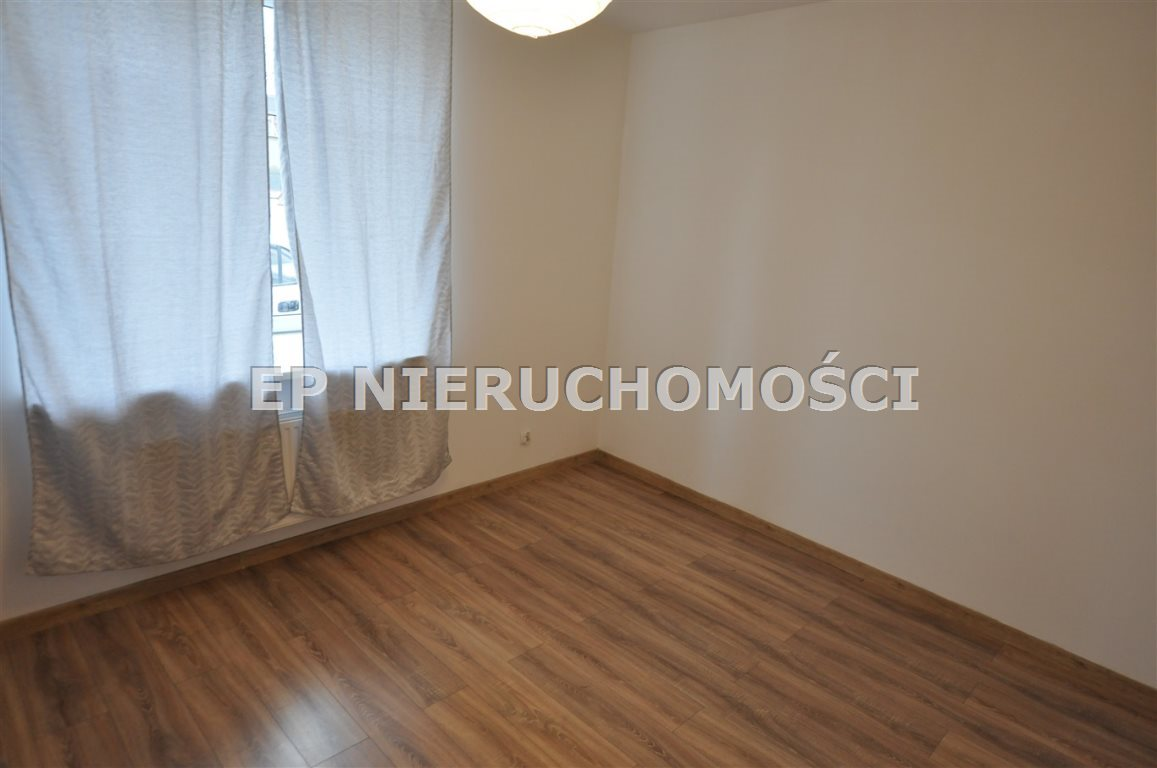 Mieszkanie trzypokojowe na wynajem Częstochowa, Zawodzie  40m2 Foto 3