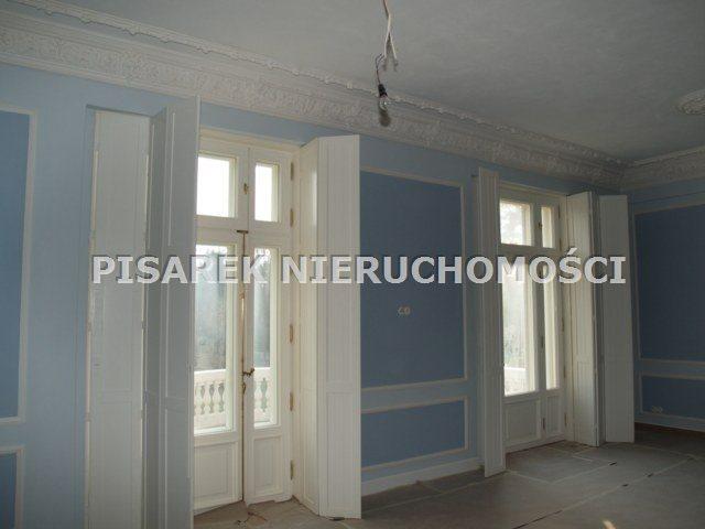 Dom na sprzedaż Konstancin-Jeziorna  1261m2 Foto 5