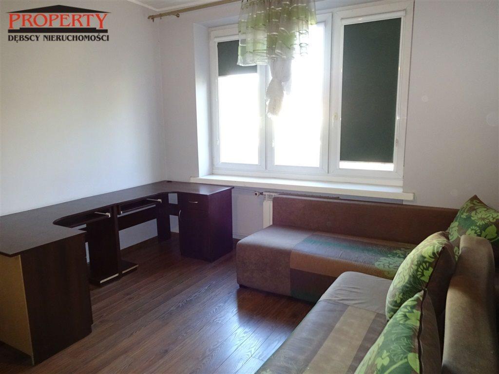 Mieszkanie dwupokojowe na wynajem Łódź, Śródmieście, Śródmieście, ok. ul. Tuwima  57m2 Foto 7