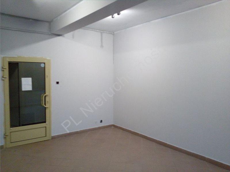 Lokal użytkowy na sprzedaż Mińsk Mazowiecki  33m2 Foto 1