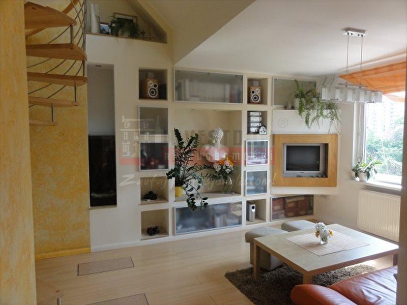 Mieszkanie na sprzedaż Opole, Zaodrze  120m2 Foto 1