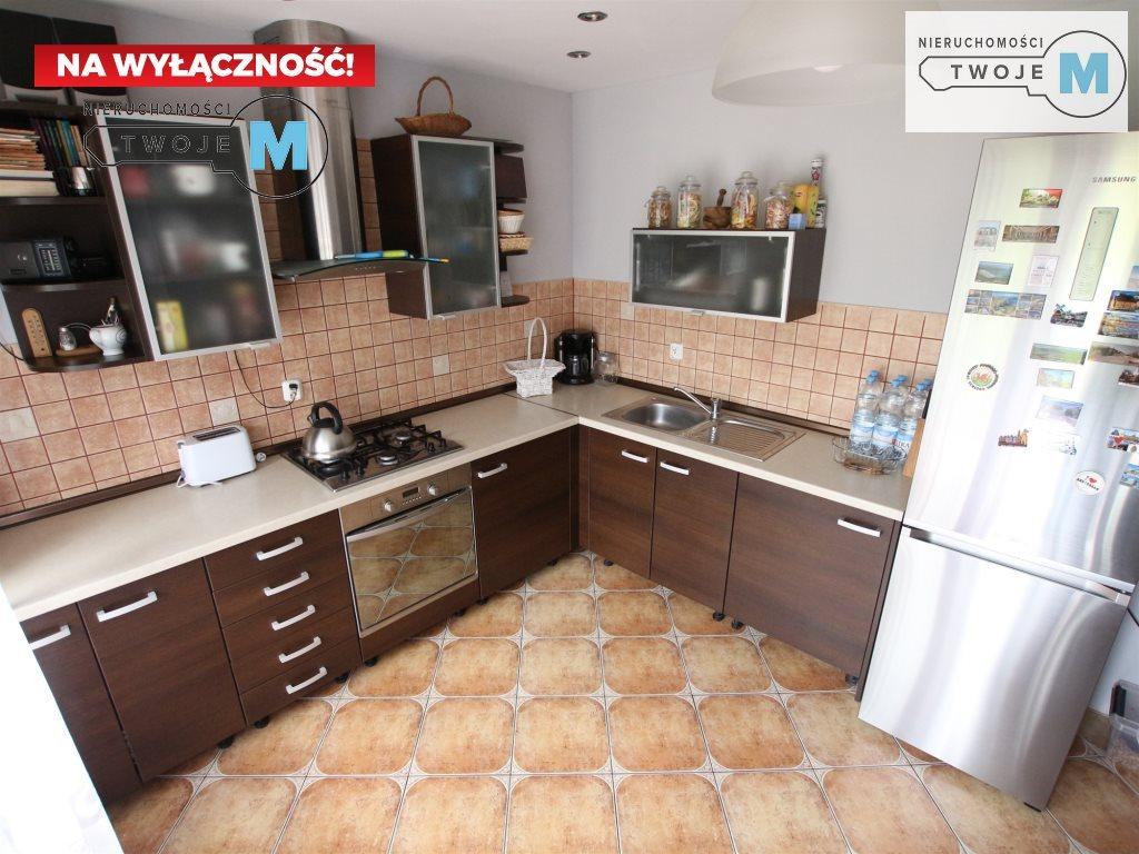 Dom na sprzedaż Kielce, Bukówka  221m2 Foto 7