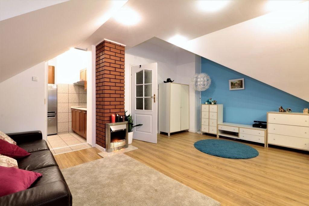 Dom na wynajem Warszawa, Targówek Zacisze  350m2 Foto 9