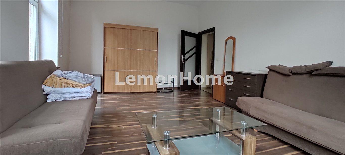 Mieszkanie trzypokojowe na sprzedaż Bytom  83m2 Foto 2