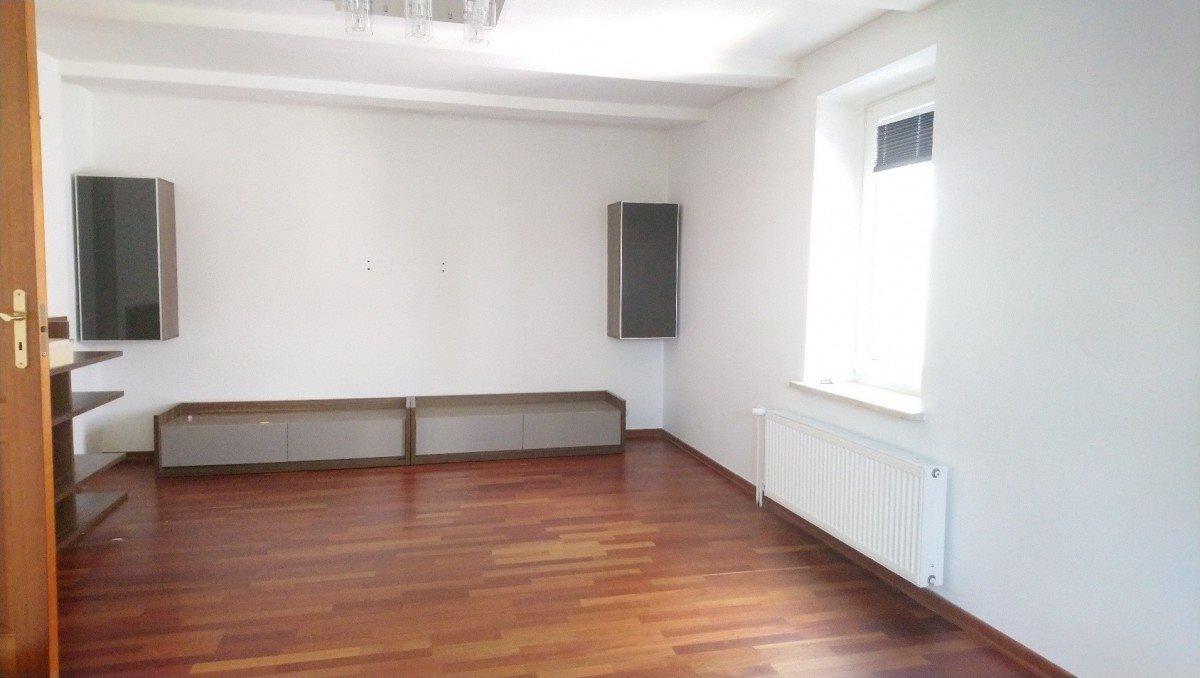 Dom na sprzedaż Warszawa, Wilanów, Łowcza  320m2 Foto 9