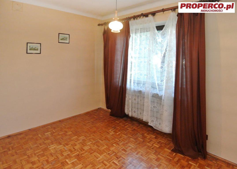 Dom na sprzedaż Jędrzejów  325m2 Foto 7
