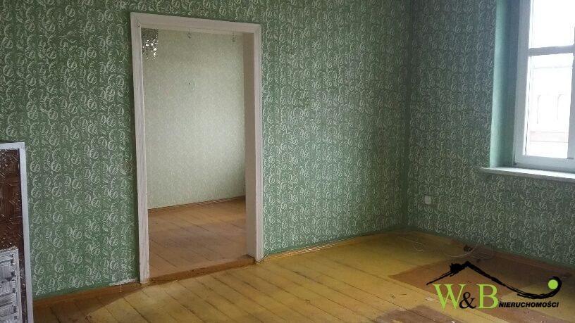 Lokal użytkowy na wynajem Tarnowskie Góry, Centrum  80m2 Foto 2