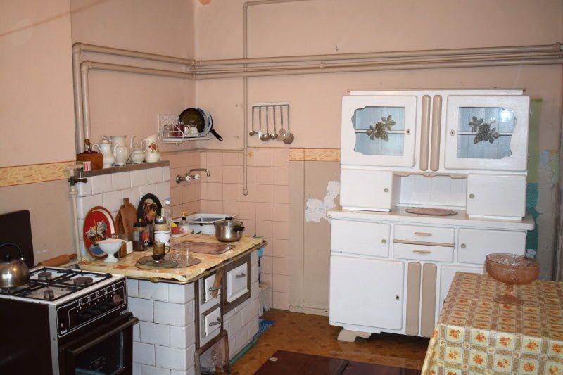 Dom na sprzedaż Bukowno, Starczynów  81m2 Foto 13