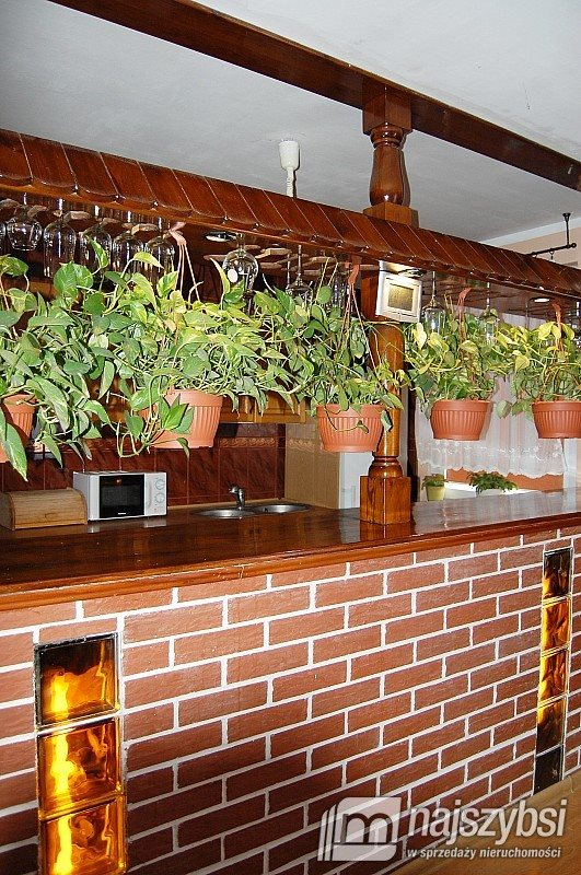 Mieszkanie dwupokojowe na sprzedaż Warzymice, Centrum  52m2 Foto 10