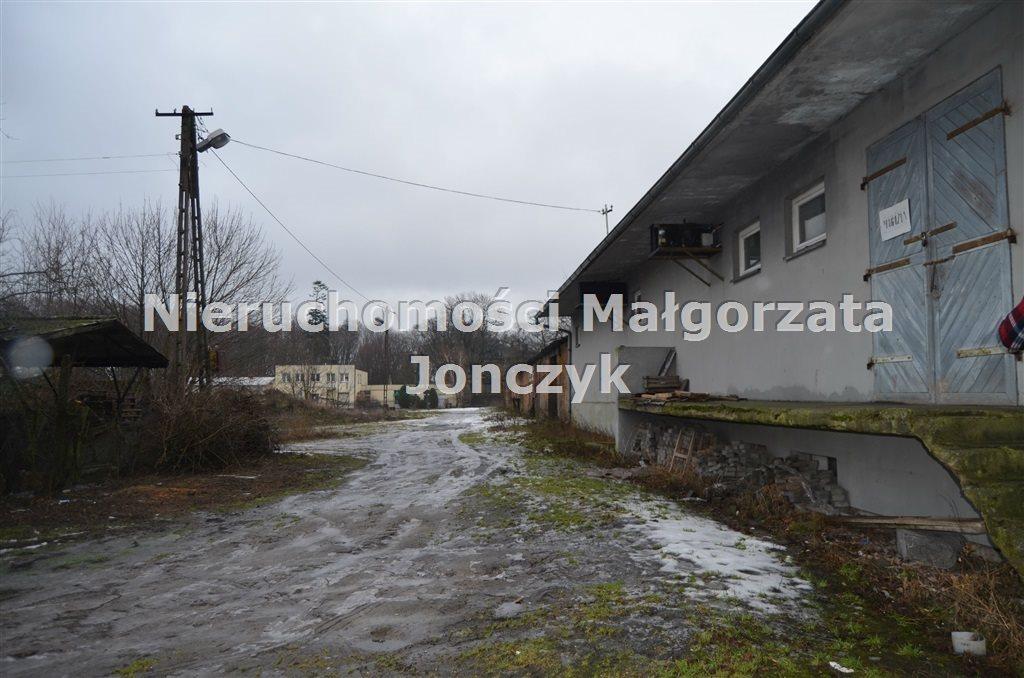 Magazyn na sprzedaż Kazimierzew  1050m2 Foto 3