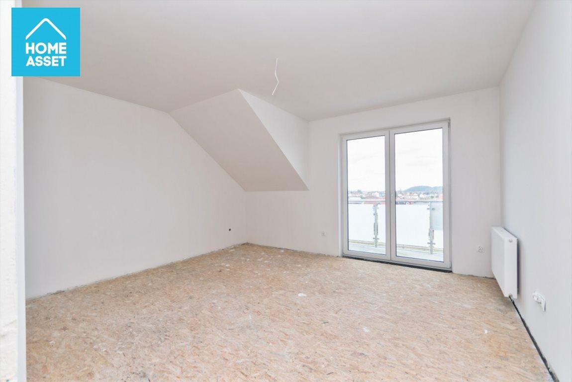 Mieszkanie na sprzedaż Rumia, Dębogórska  150m2 Foto 12