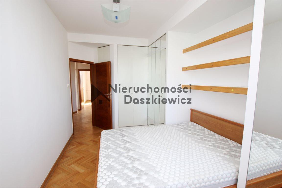 Mieszkanie trzypokojowe na sprzedaż Warszawa, Ochota, Rakowiec, Racławicka  73m2 Foto 9