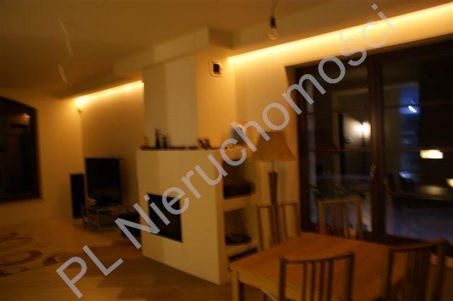Dom na sprzedaż Bieganów  300m2 Foto 9