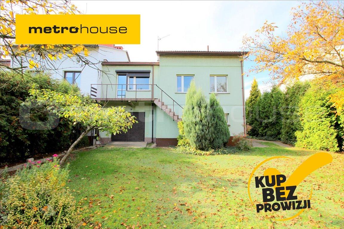 Dom na sprzedaż Pabianice, Jutrzkowice  130m2 Foto 1