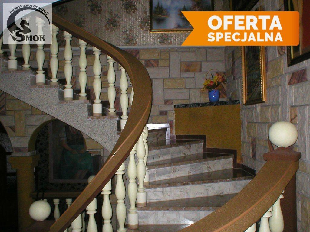 Dom na sprzedaż Myślenice  450m2 Foto 5